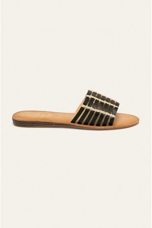 ANSWEAR Pantofle
