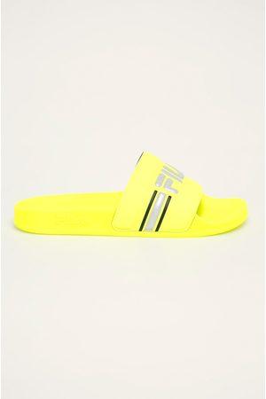 Fila Pantofle Oceano Neon