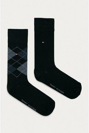 Tommy Hilfiger Ponožky (2-pack)