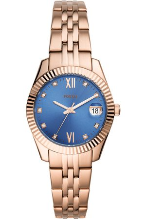 Fossil Hodinky ES4901