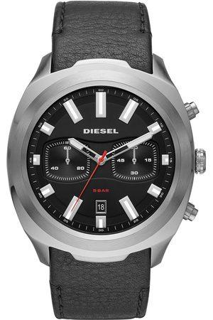 Diesel Hodinky DZ4499
