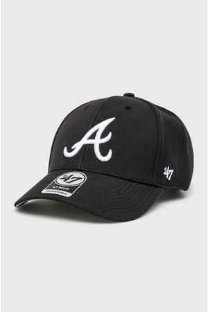 47 Brand Čepice Atlanta Braves