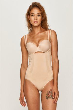 Spanx Ženy Body - Body