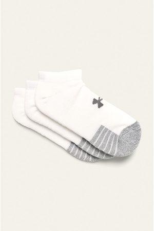 Under Armour Ponožky (3-pack)