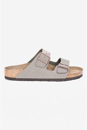 Birkenstock Muži Pantofle - Pantofle Arizona