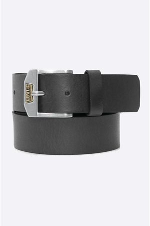 Levi's Kožený pásek