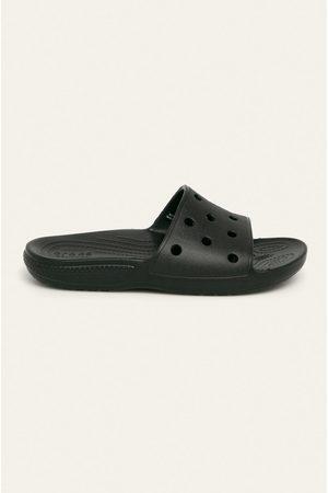 Crocs Ženy Pantofle - Pantofle