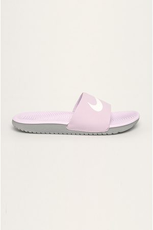 Nike Pantofle
