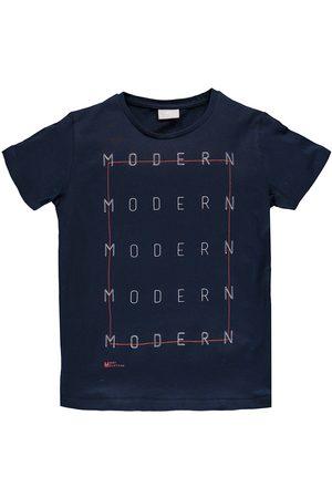 MEK Dětské tričko 122-128 cm