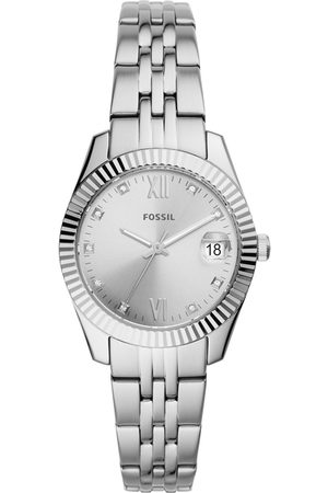Fossil Hodinky ES4897
