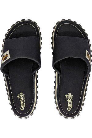Gumbies Pantofle