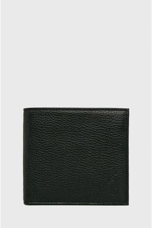 Polo Ralph Lauren Kožená peněženka