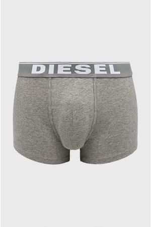 Diesel Boxerky (3-pack)