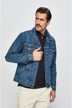 Wrangler Džínová bunda