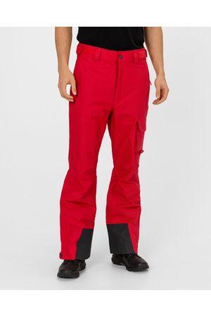Columbia Hero Snow™ Kalhoty