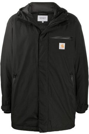 Carhartt GORE-TEX Infinium parka coat