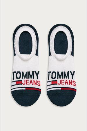 Tommy Hilfiger Kotníkové ponožky (2-pack)