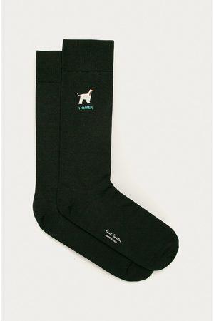 Paul Smith Ponožky