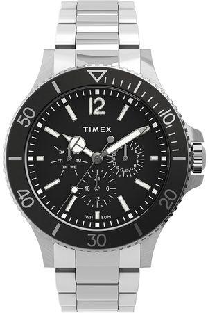 Timex Muži Hodinky - Hodinky TW2U13100
