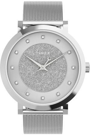 Timex Ženy Hodinky - Hodinky TW2U67000