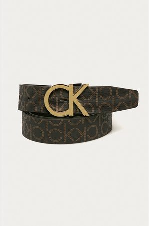 Calvin Klein Ženy Pásky - Oboustranný pásek