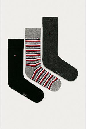 Tommy Hilfiger Ponožky (3-pack)