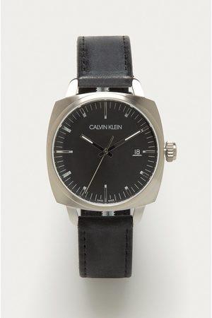 Calvin Klein Hodinky K9N111C1