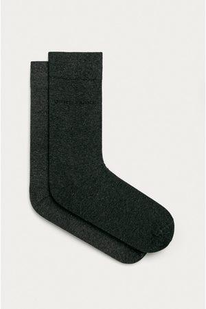 JOHN FRANK Ponožky