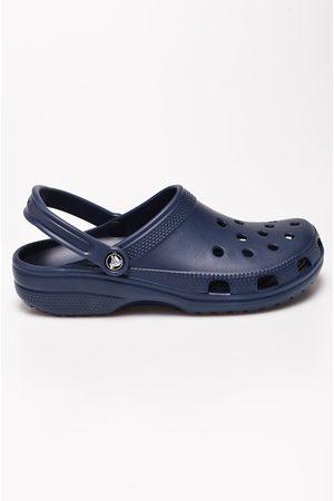 Crocs Sandály