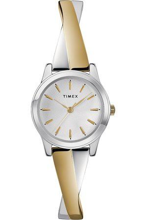 Timex Hodinky TW2R98600