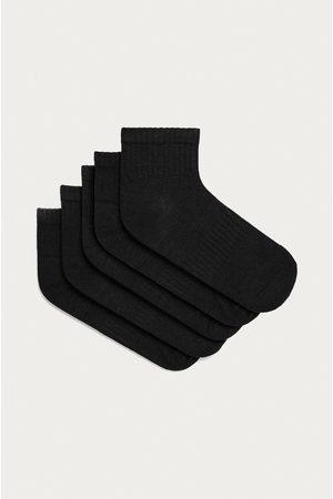 Brave Soul Ponožky (5-pack)