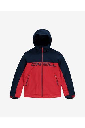 O'Neill Felsic Snow Bunda dětská