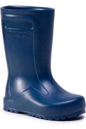 Birkenstock Derry 1018392