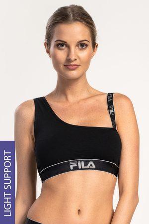 Fila Ženy Sportovní - Sportovní podprsenka Underwear