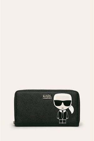 Karl Lagerfeld Peněženka