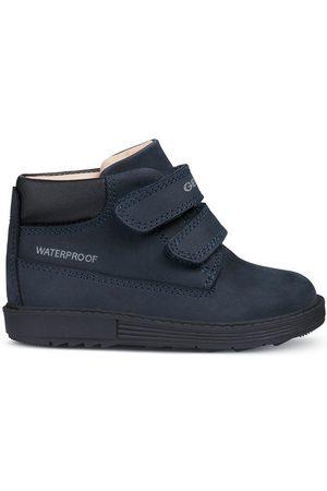 Geox Dětské boty