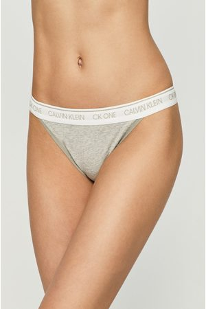 Calvin Klein Kalhotky brazilky CK One
