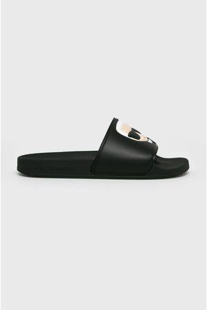 Karl Lagerfeld Pantofle Kondo II