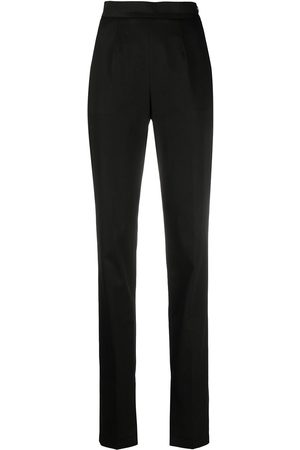 RAQUETTE James tailored trousers