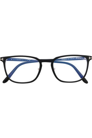 Tom Ford Square-frame glasses