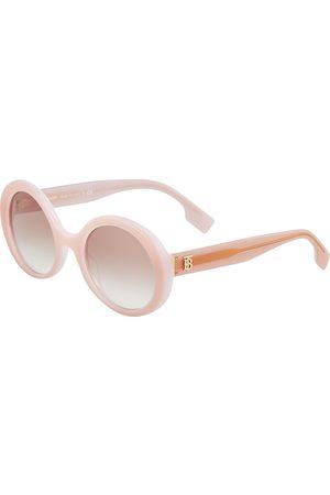 Burberry Sluneční brýle '0BE4314