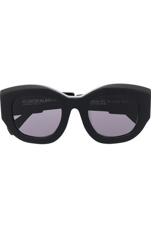 KUBORAUM B5 chunky sunglasses