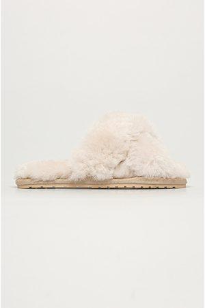 Emu Dětské papuče Mayberry