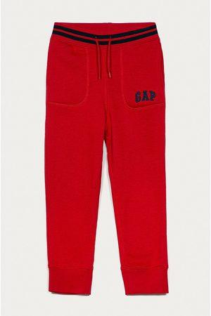 GAP Dětské kalhoty 74-110 cm
