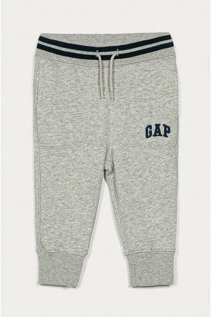 GAP Chlapci Tepláky - Dětské kalhoty 74-110 cm