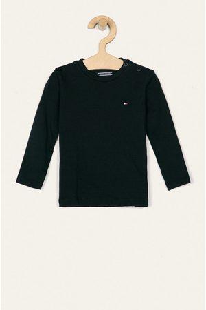 Tommy Hilfiger Dětské tričko s dlouhým rukávem 74-176 cm