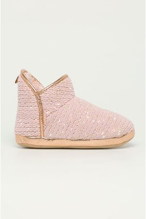 flip*flop Pantofle Bonny