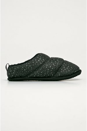 sorel Pantofle Bodega Run