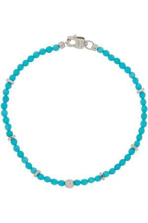Tateossian Nodo Precious bracelet