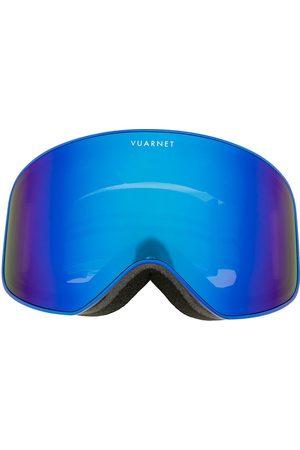 Vuarnet Ski google